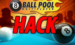 8 ball pool hack tool for android and ios - wsop codes